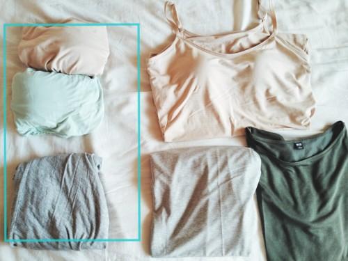 洋服捨てるタイミング