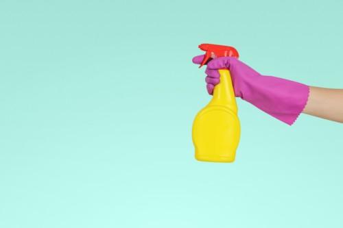 サトミツおすすめ100均グッズランキング~掃除グッズ編~【ソクラテスのため息・滝沢カレン】