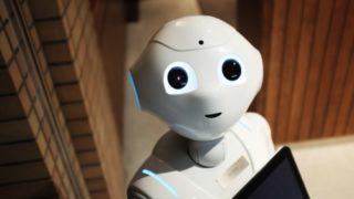 マツコの知らない世界ロボットペット