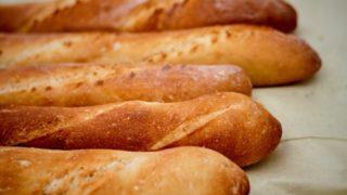 パンのお伴ソクラテスのため息